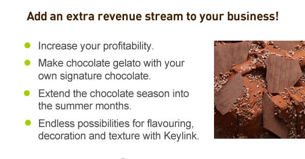 Add an extra revenue stream to your business!