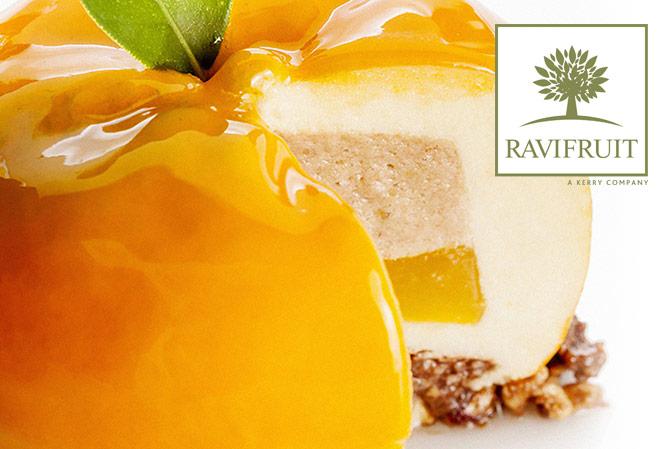 How To Buy Ravifruit Keylink Limited