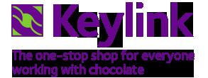 Keylink.org