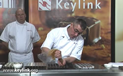 Keylink Instructional Videos