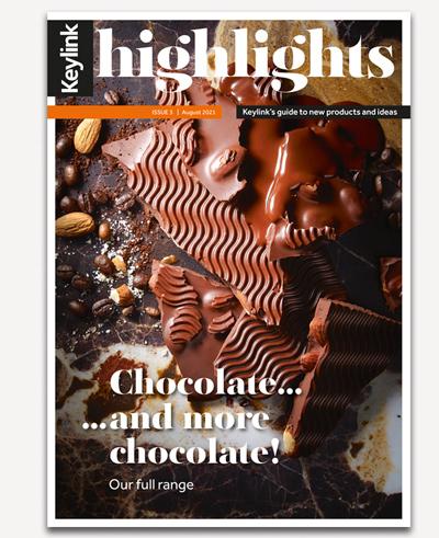 chocolate-inspire-home