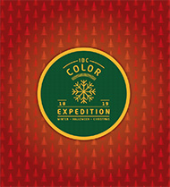 ibc-color-expedition-cover