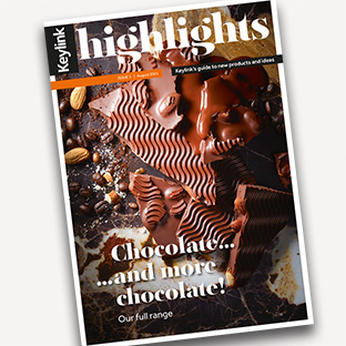chocolate-inspire-featured