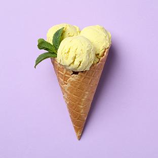 gelato-featured