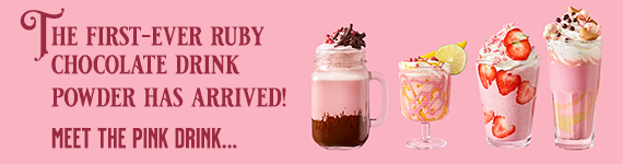 VanHouten-Ruby-Chocolate-Drink