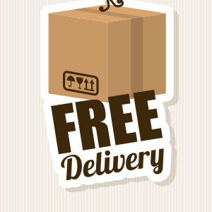 Free Delivery on orders over £150 + VAT