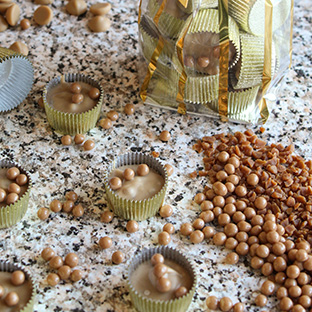 Salted-Caramel-Crunch-Cups-Recipe-Image