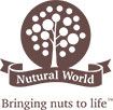 Nutural-World-Logo